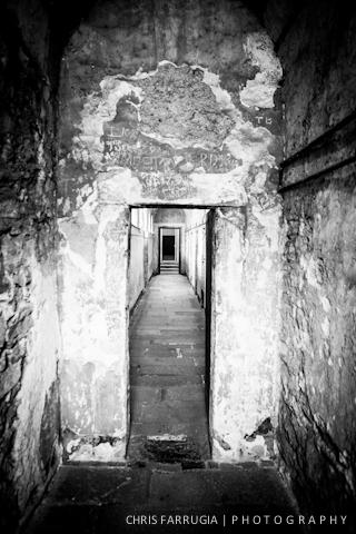 kilmainham_jail-6.jpg