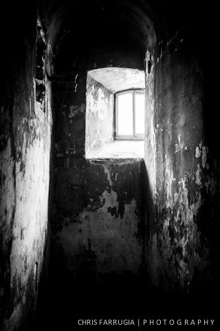kilmainham_jail-5.jpg