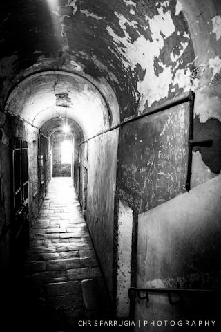 kilmainham_jail-2.jpg
