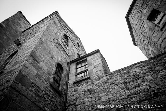 kilmainham_jail-1.jpg