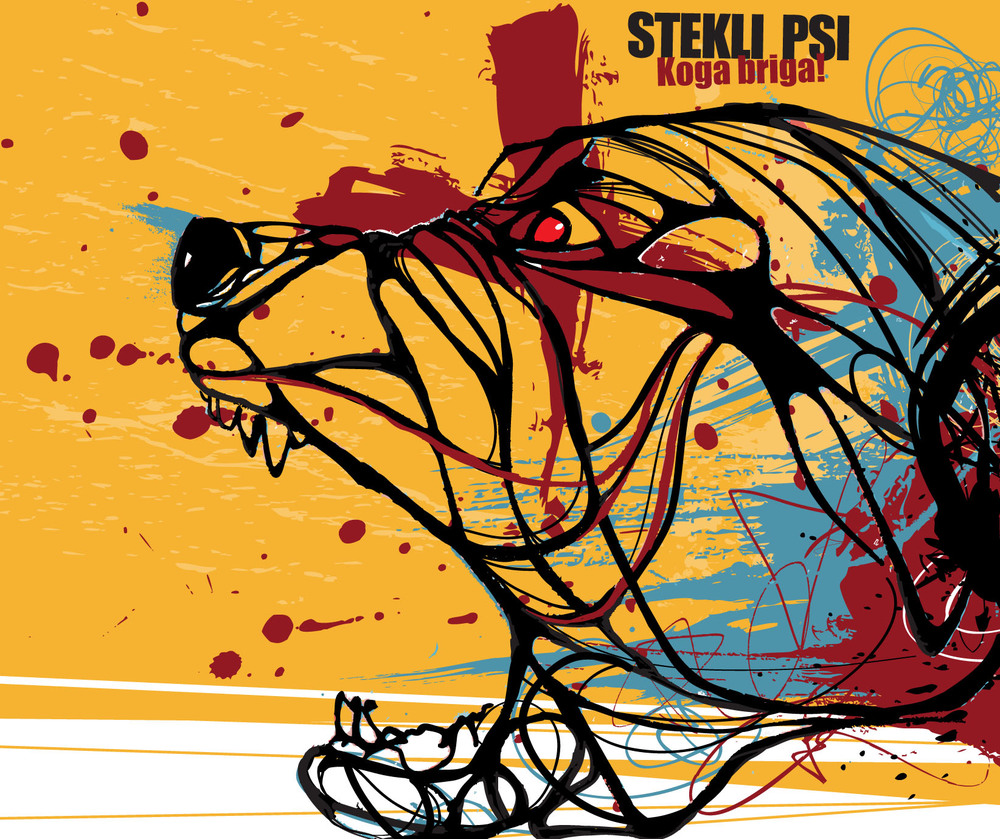 Stekli Psi_cover.jpg