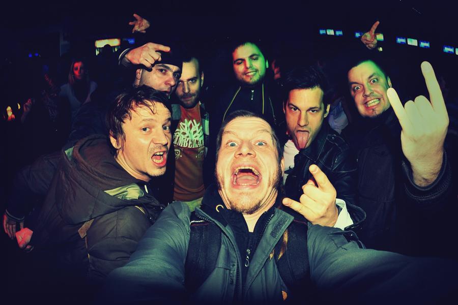 wild-boys.jpg