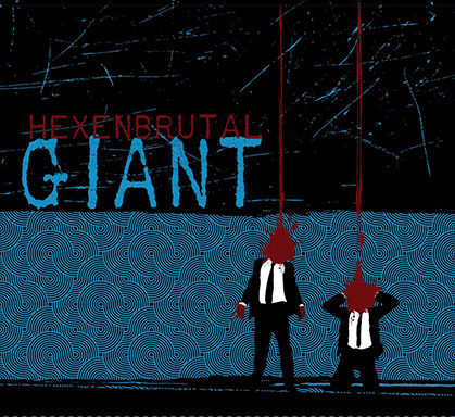 Giant_cover.jpg