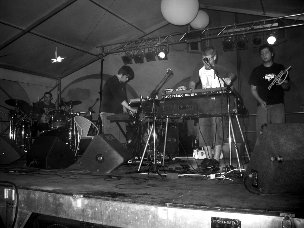 kleemar&därectalchex live photo1.jpg