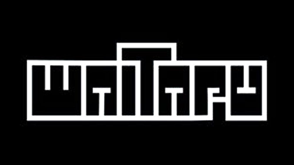 w_logo  - large.jpg
