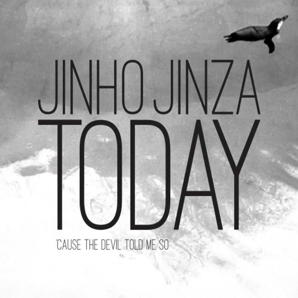 JinhoJinza kaver.jpg