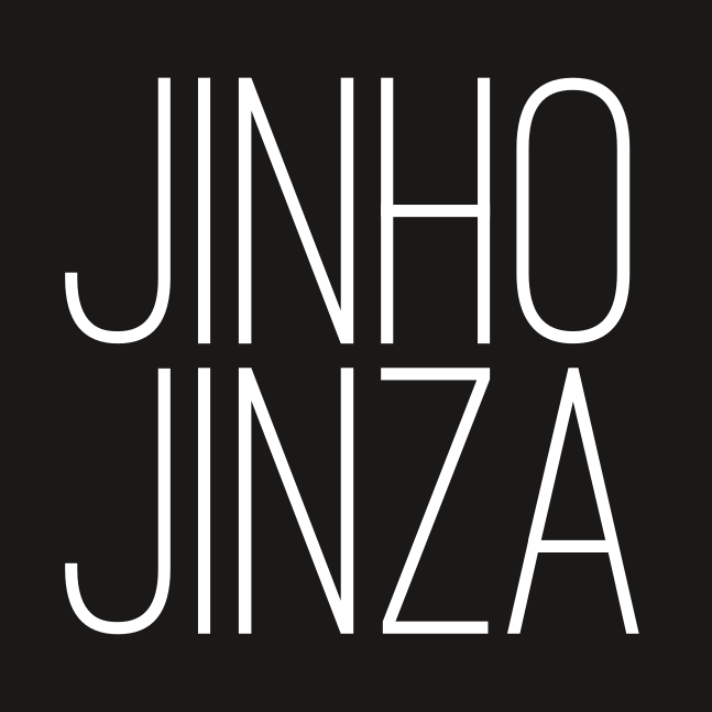 jinho3.png