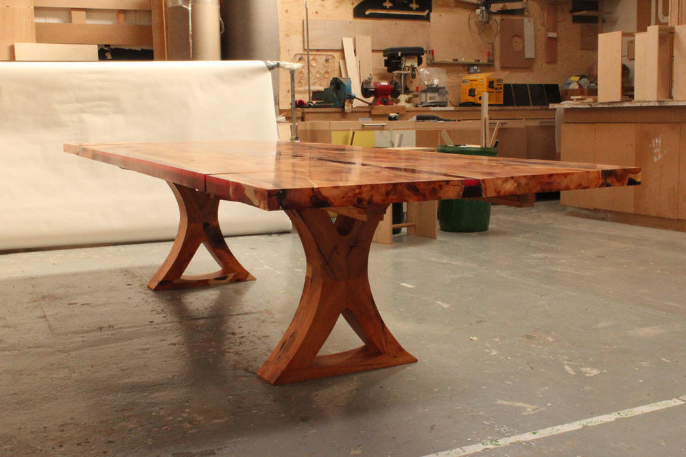 Yew-table-for-GM_3.jpg