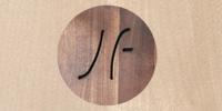 logos_Jonathan-Field.jpg