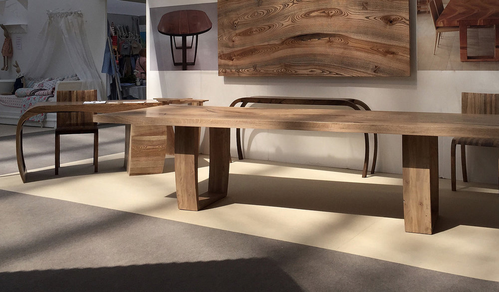 24_Oak-table-for-House-show_1.jpg