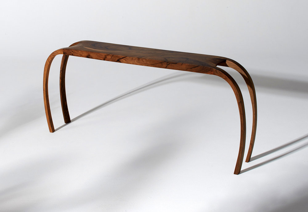 9Console-Table_1.jpg