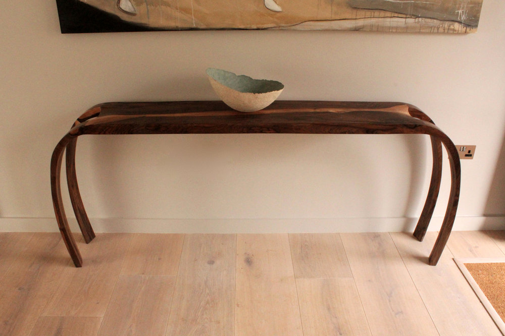 9Console-Table_4.jpg