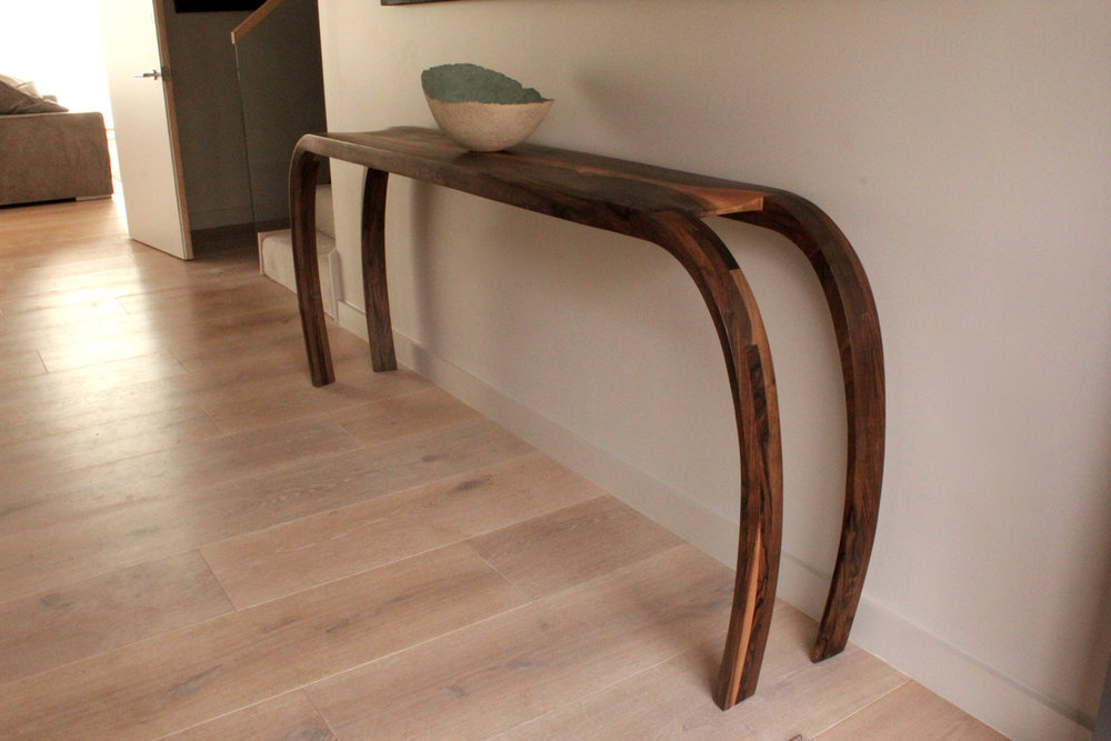 9Console-Table_5.jpg