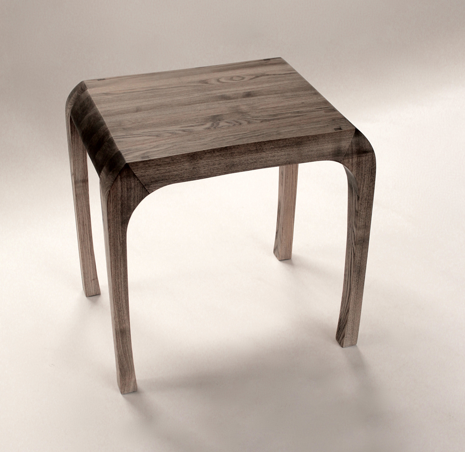 10Ash-dressing-table-and-stool-with-ebony-grain_4.jpg