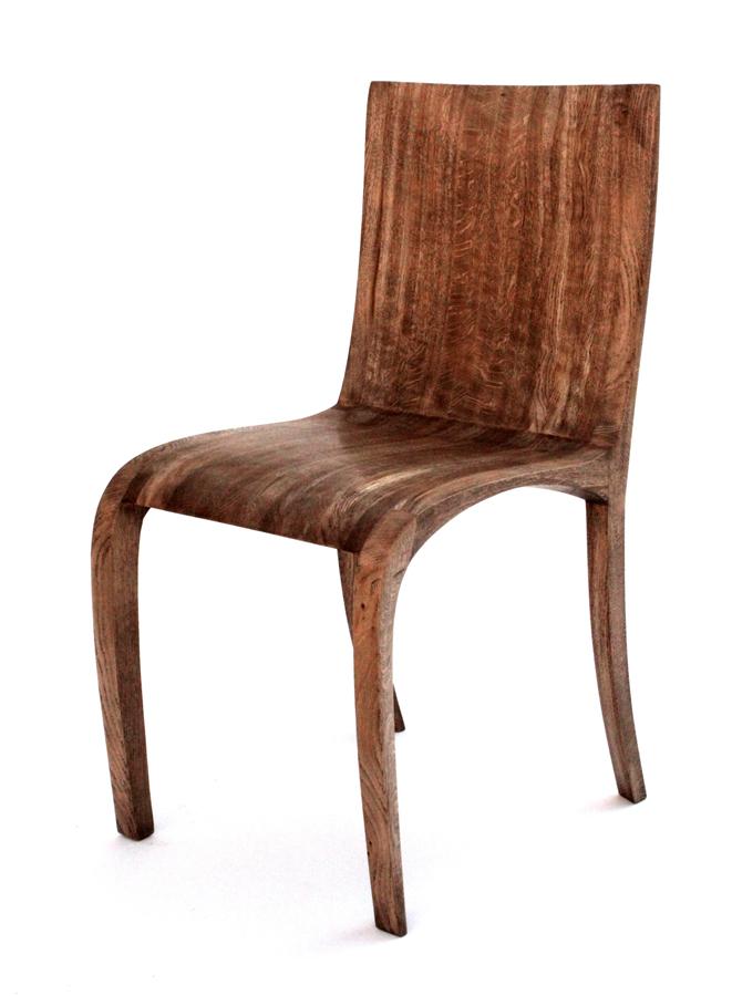 5Caliper-Chair_1.jpg