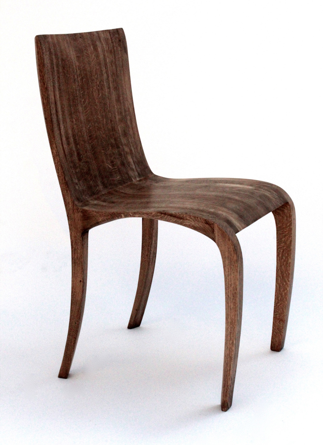 5Caliper-Chair_3.jpg