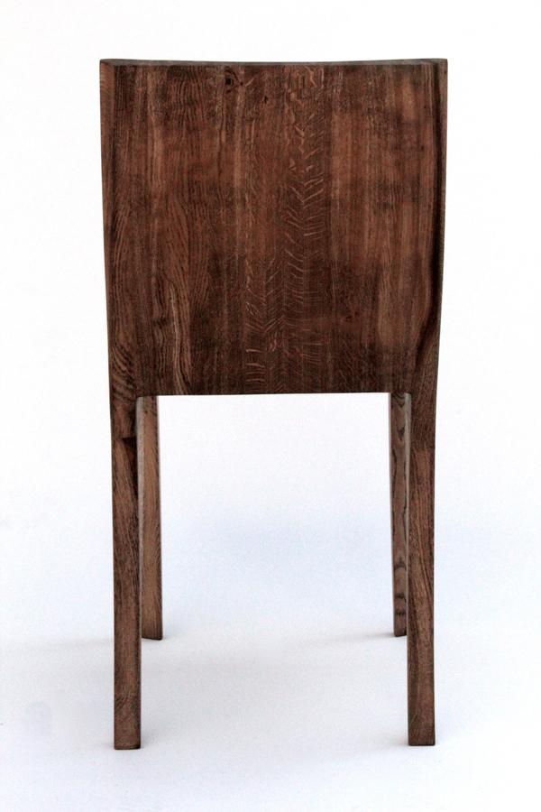 5Caliper-Chair_4.jpg