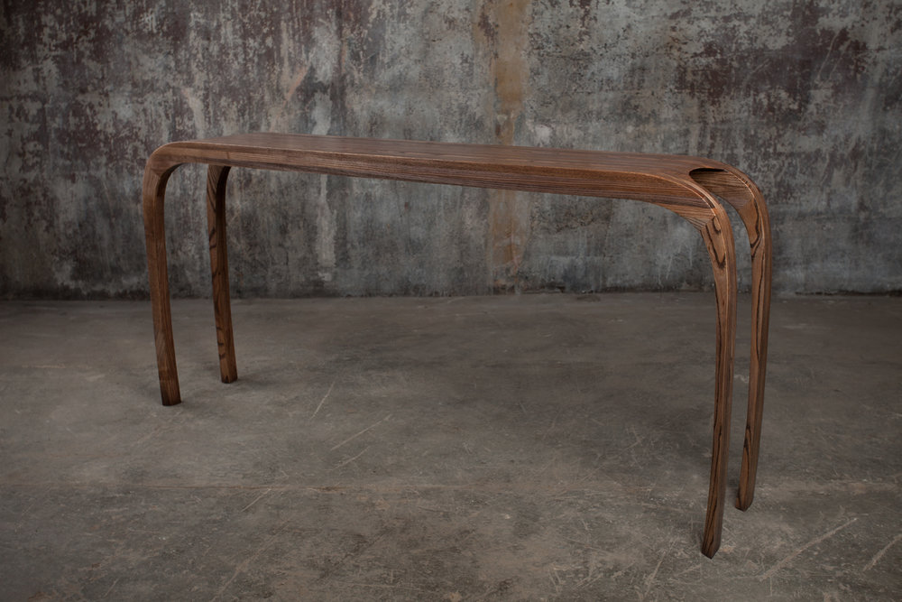 14_Dark-Bleached-Ash-Console-Table_1.jpg