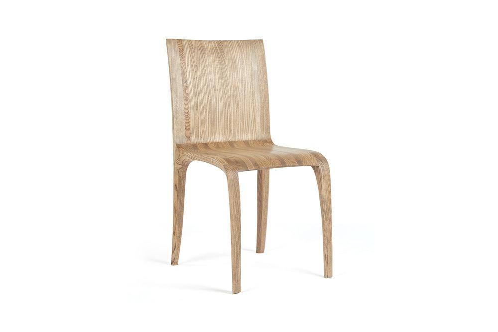 6_Ash-Chair_2.jpg