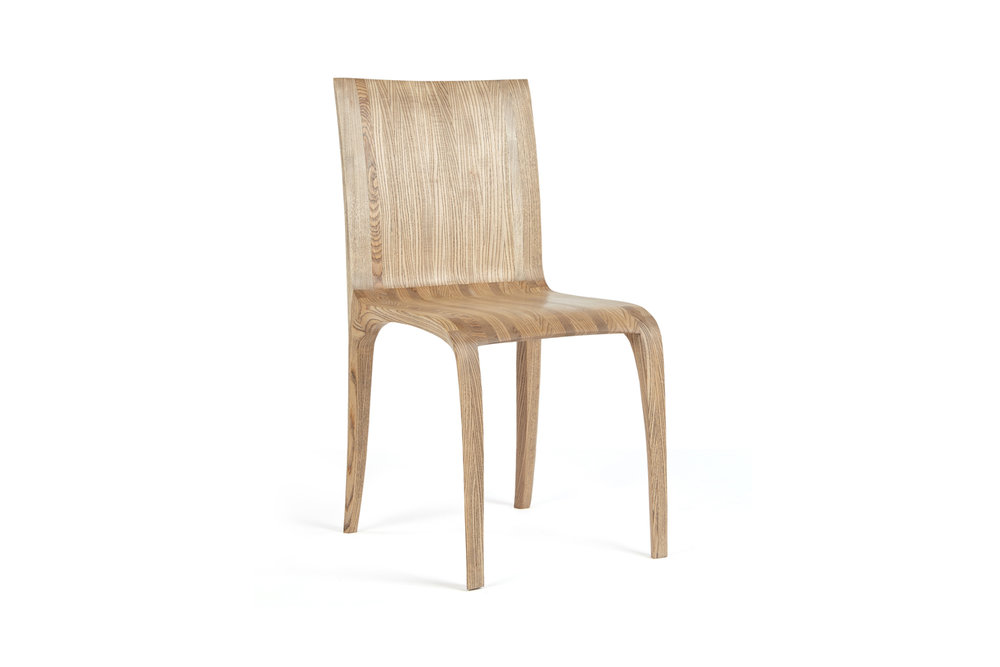 7_Rippled-Ash-Dining-Chair_4.jpg