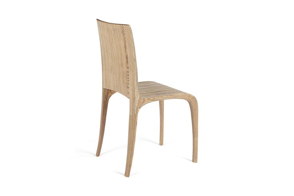 7_Rippled-Ash-Dining-Chair_5.jpg