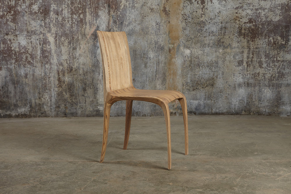 7_Rippled-Ash-Dining-Chair_1.jpg