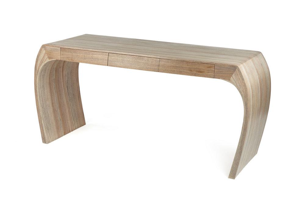 10_Ash-Desk-with-white-oil-finish_4.jpg