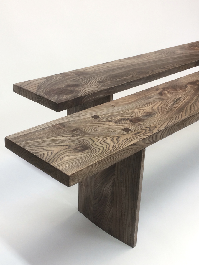 8_Simple-Elm-Bench_1.jpg