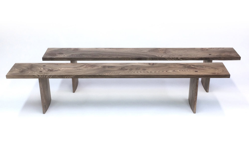 8_Simple-Elm-Bench_2.jpg