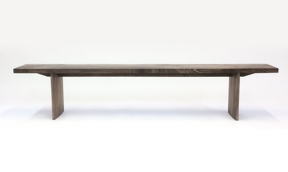 8_Simple-Elm-Bench_3.jpg