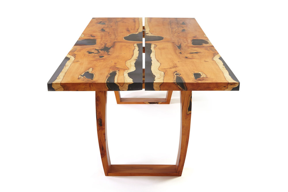 21_Yew-and-resin-dining-conference-table_1.jpg