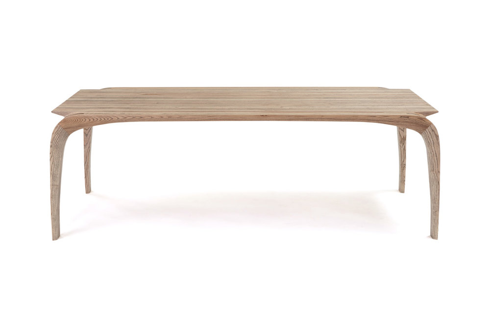 27_ONE-Dining-Table_5.jpg