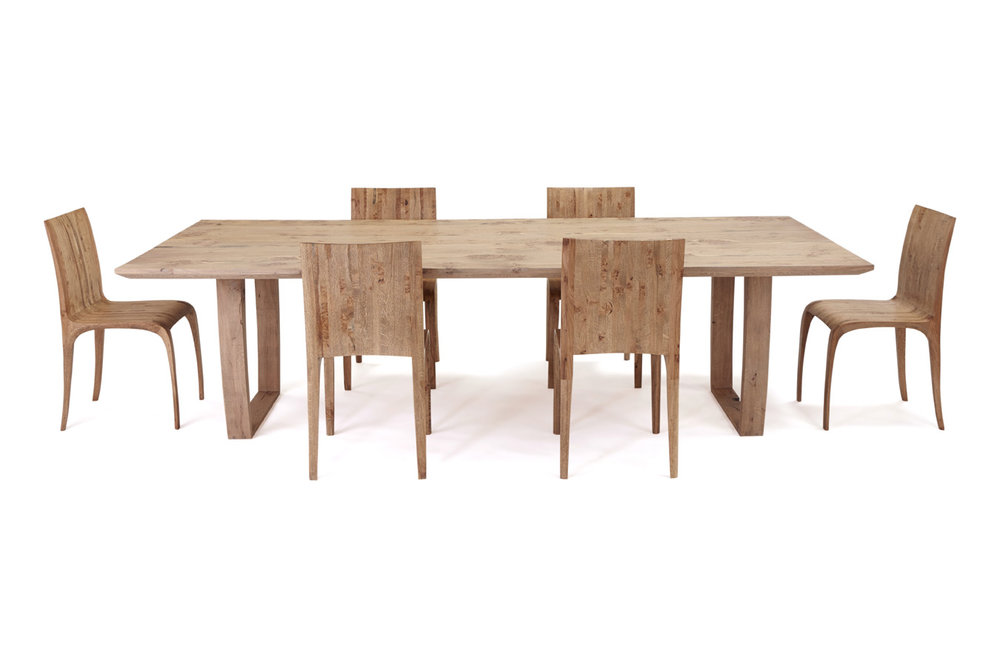 29_Burr-oak-table-and-chairs_2.jpg