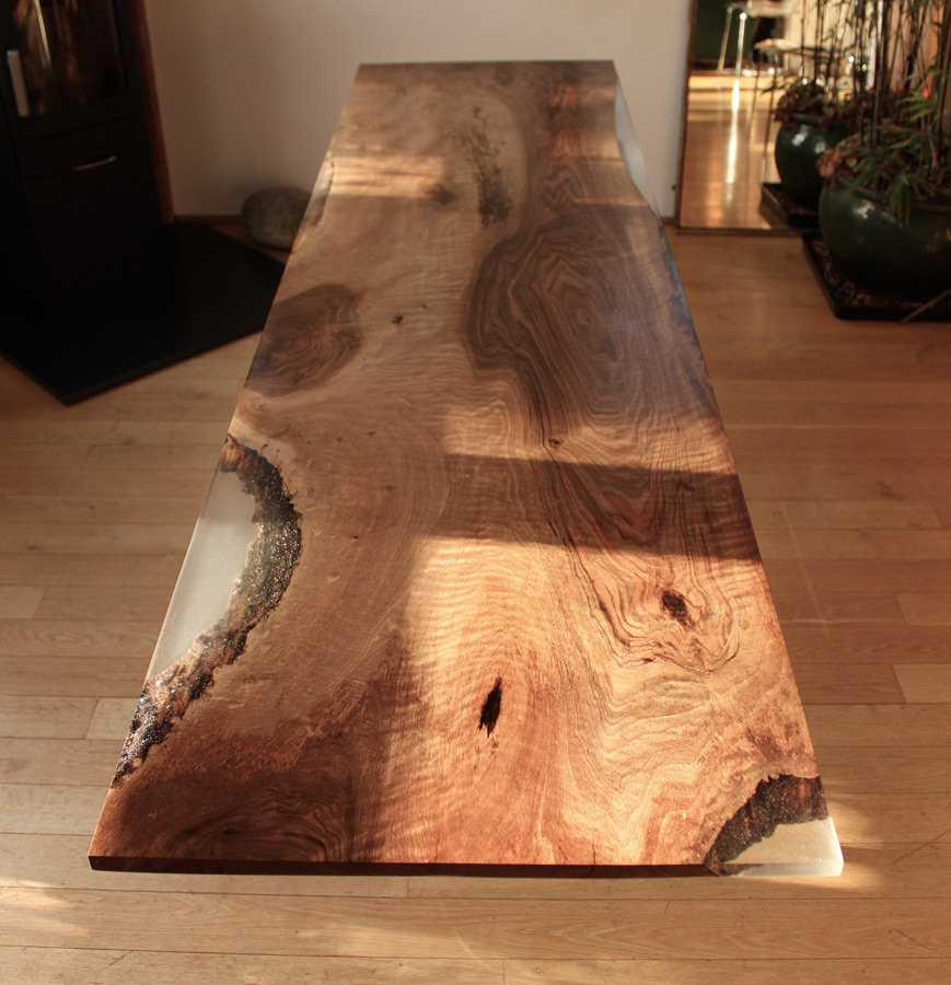 30_Ripple-English-walnut-table-with-cross-legs_2.jpg