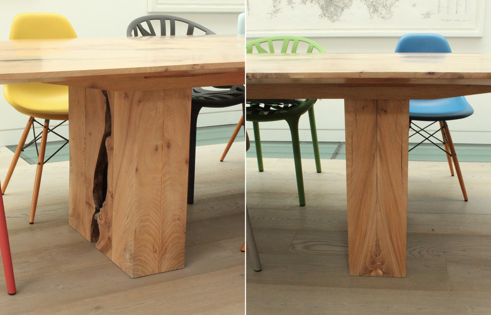 32_Elm-dining-table_3.jpg