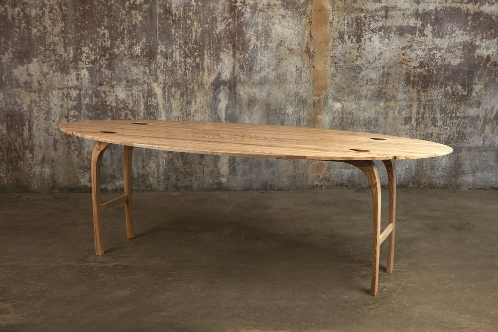 33_Oval-drop-leaf-table-in-solid-ash_2.jpg
