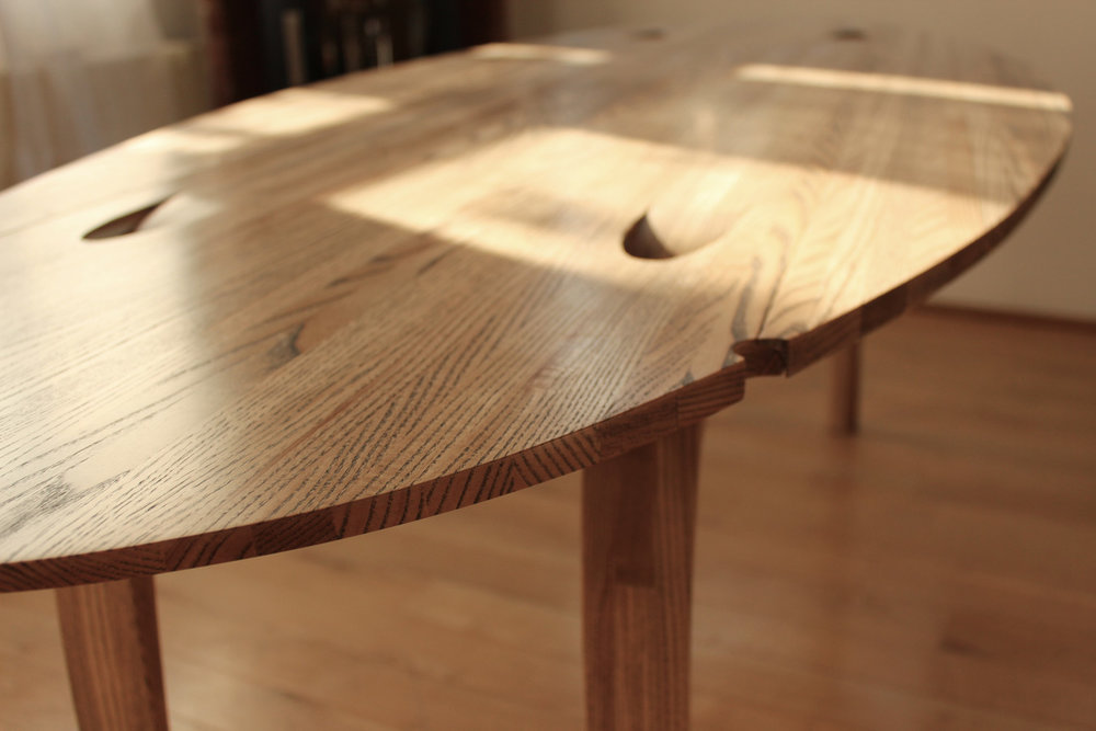 33_Oval-drop-leaf-table-in-solid-ash_4.jpg
