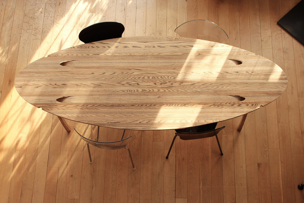 33_Oval-drop-leaf-table-in-solid-ash_3.jpg