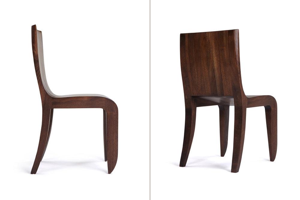 3_Opener-chair_1.jpg