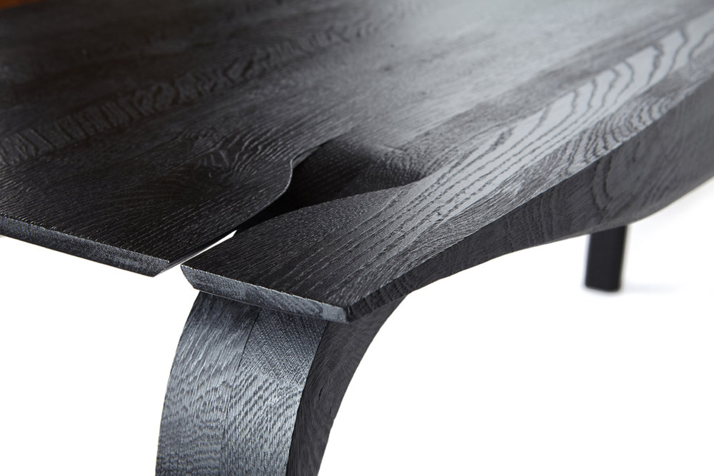 11_Desk-in-ebonized-English-oak_4.jpg