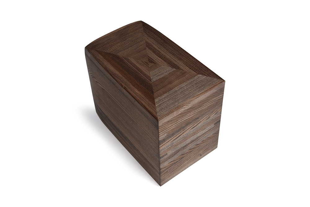17_Storage-unit-in-ash-with-dark-ebony-stain_3.jpg