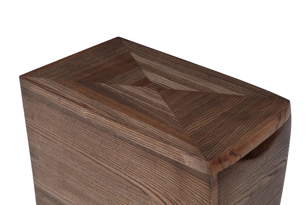 17_Storage-unit-in-ash-with-dark-ebony-stain_4.jpg