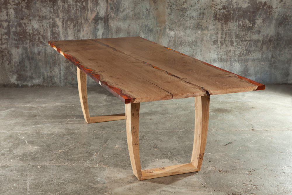 34_Amber-resin-edged-English-oak-dining-table_1.jpg