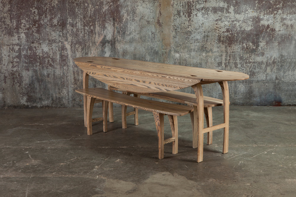 10_Ebony-grained-ash-dining-benches_2.jpg