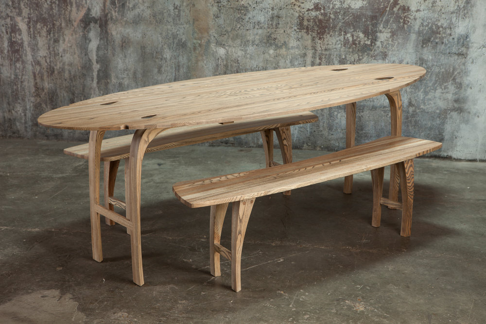 10_Ebony-grained-ash-dining-benches_3.jpg