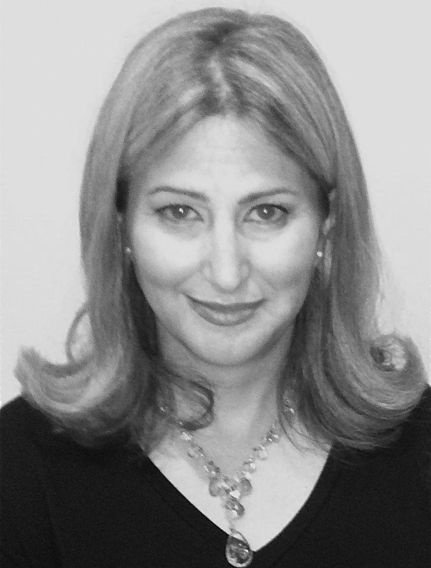 Carolyn Cahen, Parenting Coordinator