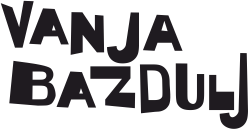 Vanja Bazdulj Makes