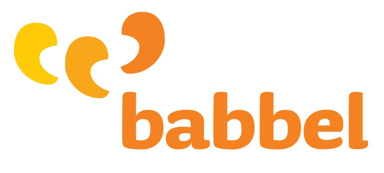 babbel20_logo_rgb.jpg