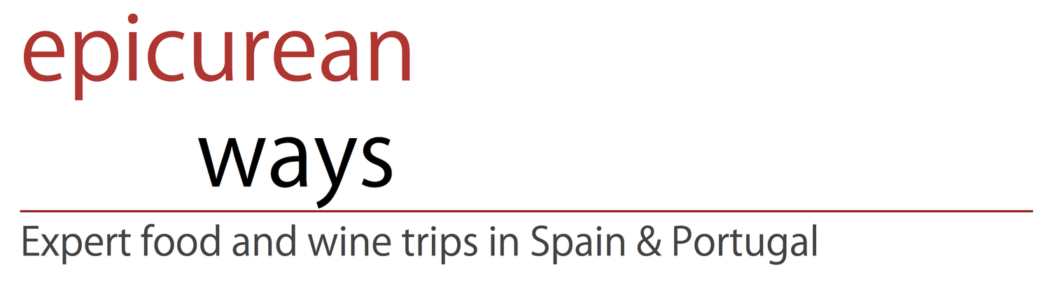Epicurean Ways | Food & wine tours in Spain and Portugal