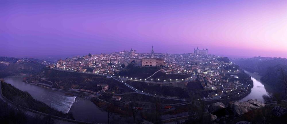 Toledo Panoramica Noche 1.JPG